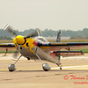2323 - Sunday at the Quad City Air Show - Davenport Municipal Airport - Davenport Iowa - September 2nd
