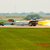 2233 - Sunday at the Quad City Air Show - Davenport Municipal Airport - Davenport Iowa - September 2nd