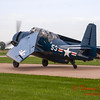 1310 - Sunday at the Quad City Air Show - Davenport Municipal Airport - Davenport Iowa - September 2nd