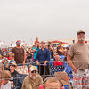 2358 - Sunday at the Quad City Air Show - Davenport Municipal Airport - Davenport Iowa - September 2nd