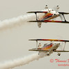 2093 - Sunday at the Quad City Air Show - Davenport Municipal Airport - Davenport Iowa - September 2nd