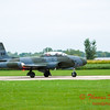 938 - Saturday at the Quad City Air Show - Davenport Municipal Airport - Davenport Iowa - September 1st
