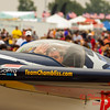 2330 - Sunday at the Quad City Air Show - Davenport Municipal Airport - Davenport Iowa - September 2nd
