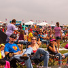 2462 - Sunday at the Quad City Air Show - Davenport Municipal Airport - Davenport Iowa - September 2nd