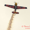 2151 - Sunday at the Quad City Air Show - Davenport Municipal Airport - Davenport Iowa - September 2nd