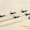 2858 - Sunday at the Quad City Air Show - Davenport Municipal Airport - Davenport Iowa - September 2nd