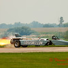 2228 - Sunday at the Quad City Air Show - Davenport Municipal Airport - Davenport Iowa - September 2nd