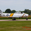 266 - Friday Practice at the Quad City Air Show - Davenport Municipal Airport - Davenport Iowa - August 31st