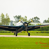1079 - Saturday at the Quad City Air Show - Davenport Municipal Airport - Davenport Iowa - September 1st