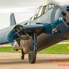 1111 - Saturday at the Quad City Air Show - Davenport Municipal Airport - Davenport Iowa - September 1st