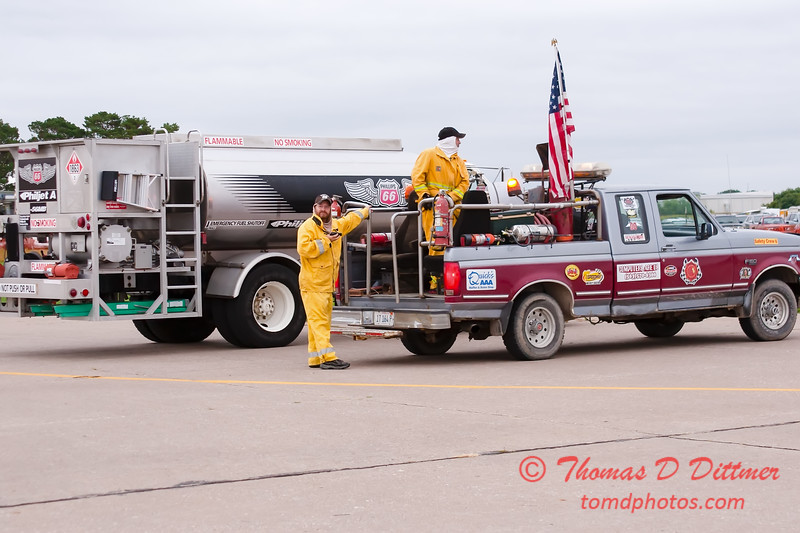 789 - Saturday at the Quad City Air Show - Davenport Municipal Airport - Davenport Iowa - September 1st