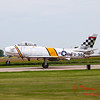 378 - Friday Practice at the Quad City Air Show - Davenport Municipal Airport - Davenport Iowa - August 31st