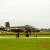 1041 - Saturday at the Quad City Air Show - Davenport Municipal Airport - Davenport Iowa - September 1st