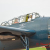 1404 - Sunday at the Quad City Air Show - Davenport Municipal Airport - Davenport Iowa - September 2nd