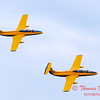 654 - Friday Practice at the Quad City Air Show - Davenport Municipal Airport - Davenport Iowa - August 31st