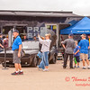 1204 - Saturday at the Quad City Air Show - Davenport Municipal Airport - Davenport Iowa - September 1st