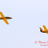 662 - Friday Practice at the Quad City Air Show - Davenport Municipal Airport - Davenport Iowa - August 31st