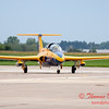 697 - Friday Practice at the Quad City Air Show - Davenport Municipal Airport - Davenport Iowa - August 31st