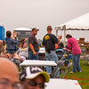 1811 - Sunday at the Quad City Air Show - Davenport Municipal Airport - Davenport Iowa - September 2nd