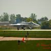 2574 - Sunday at the Quad City Air Show - Davenport Municipal Airport - Davenport Iowa - September 2nd