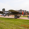 1299 - Sunday at the Quad City Air Show - Davenport Municipal Airport - Davenport Iowa - September 2nd