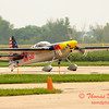 2313 - Sunday at the Quad City Air Show - Davenport Municipal Airport - Davenport Iowa - September 2nd