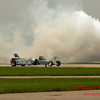 2238 - Sunday at the Quad City Air Show - Davenport Municipal Airport - Davenport Iowa - September 2nd