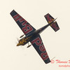 2291 - Sunday at the Quad City Air Show - Davenport Municipal Airport - Davenport Iowa - September 2nd