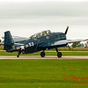 1099 - Saturday at the Quad City Air Show - Davenport Municipal Airport - Davenport Iowa - September 1st