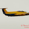 1684 - Sunday at the Quad City Air Show - Davenport Municipal Airport - Davenport Iowa - September 2nd