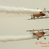 2098 - Sunday at the Quad City Air Show - Davenport Municipal Airport - Davenport Iowa - September 2nd