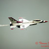 2755 - Sunday at the Quad City Air Show - Davenport Municipal Airport - Davenport Iowa - September 2nd