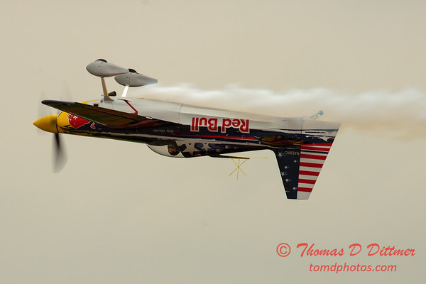 2240 - Sunday at the Quad City Air Show - Davenport Municipal Airport - Davenport Iowa - September 2nd