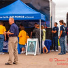 1206 - Saturday at the Quad City Air Show - Davenport Municipal Airport - Davenport Iowa - September 1st