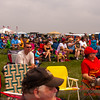 2502 - Sunday at the Quad City Air Show - Davenport Municipal Airport - Davenport Iowa - September 2nd