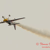 2171 - Sunday at the Quad City Air Show - Davenport Municipal Airport - Davenport Iowa - September 2nd