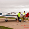 1262 - Saturday at the Quad City Air Show - Davenport Municipal Airport - Davenport Iowa - September 1st