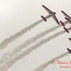 2722 - Sunday at the Quad City Air Show - Davenport Municipal Airport - Davenport Iowa - September 2nd