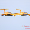 626 - Friday Practice at the Quad City Air Show - Davenport Municipal Airport - Davenport Iowa - August 31st