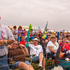 2363 - Sunday at the Quad City Air Show - Davenport Municipal Airport - Davenport Iowa - September 2nd
