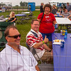 1696 - Sunday at the Quad City Air Show - Davenport Municipal Airport - Davenport Iowa - September 2nd
