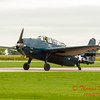 1104 - Saturday at the Quad City Air Show - Davenport Municipal Airport - Davenport Iowa - September 1st