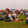 2537 - Sunday at the Quad City Air Show - Davenport Municipal Airport - Davenport Iowa - September 2nd
