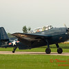 1388 - Sunday at the Quad City Air Show - Davenport Municipal Airport - Davenport Iowa - September 2nd