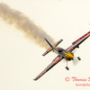 2142 - Sunday at the Quad City Air Show - Davenport Municipal Airport - Davenport Iowa - September 2nd
