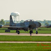 2876 - Sunday at the Quad City Air Show - Davenport Municipal Airport - Davenport Iowa - September 2nd