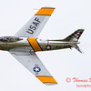 294 - Friday Practice at the Quad City Air Show - Davenport Municipal Airport - Davenport Iowa - August 31st