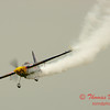 2217 - Sunday at the Quad City Air Show - Davenport Municipal Airport - Davenport Iowa - September 2nd