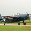 1387 - Sunday at the Quad City Air Show - Davenport Municipal Airport - Davenport Iowa - September 2nd
