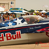 2333 - Sunday at the Quad City Air Show - Davenport Municipal Airport - Davenport Iowa - September 2nd